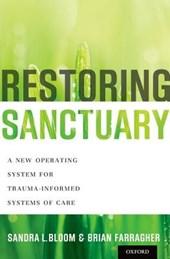 Restoring Sanctuary
