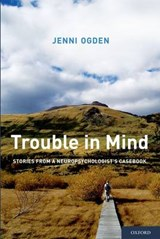 Trouble in Mind | Jenni Ogden |