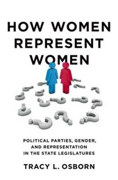 How Women Represent Women