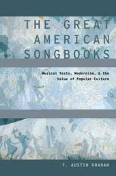 The Great American Songbooks