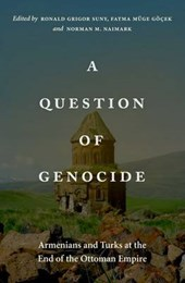 A Question of Genocide