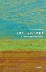 Hollywood | Peter Decherney |