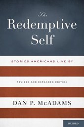 The Redemptive Self