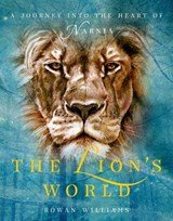 The Lion's World | Rowan Williams |