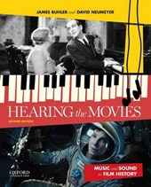 Hearing the Movies | Buhler, James ; Neumeyer, David |