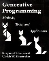 Generative Programming
