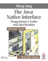 Java(tm) Native Interface