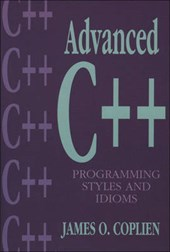 Advanced C++ Programming Styles and Idioms