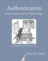 Authentication | Richard E. Smith |