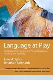 Language at Play