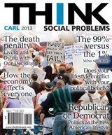Think Social Problems | John D. Carl |