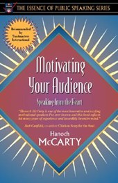 Motivating Your Audience
