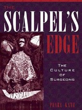 The Scalpel's Edge