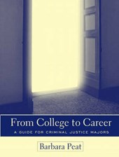 From College to Career