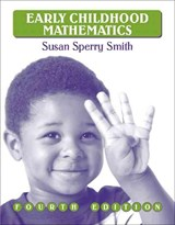 Early Childhood Mathematics | Susan Sperry Smith |