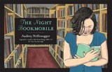 The Night Bookmobile | Audrey Niffenegger |