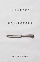 Hunters & Collectors