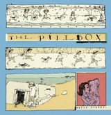 Pillbox | David Hughes |