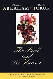 The Shell & the Kernel | Abraham |