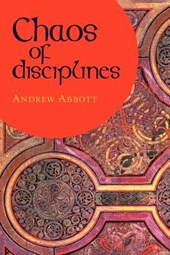 Chaos of Disciplines