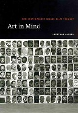 Art in Mind - How Contemporary Images Shape Thought | Ernst Van Alphen |