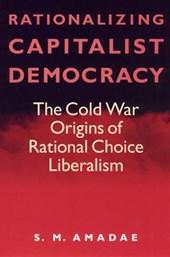 Rationalizing Capitalist Democracy