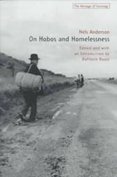 On Hobos & Homlessness