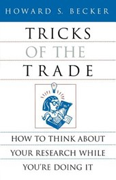 Tricks of the Trade | Howard S. Becker |