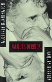 Jacques Derrida (Paper)