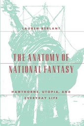 The Anatomy of National Fantasy