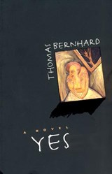 Yes | Thomas Bernhard |