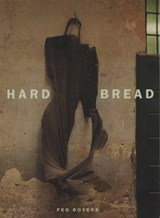 Hard Bread | David Boyers |