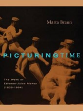 Picturing Time (Paper)