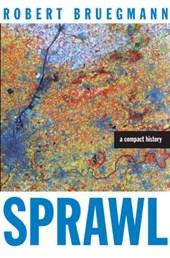 Sprawl - A Compact History