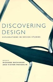 Discovering Design |  |