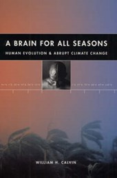 A Brain for All Seasons