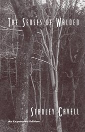 Senses of Walden - Exp Ed