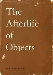 The Afterlife of Objects - Self