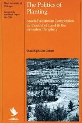 Politics of Planting