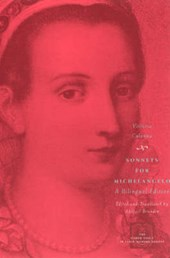 Sonnets for Michelangelo - A Bilingual Edition
