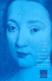 Spiritual Sonnets - A Bilingual Edition