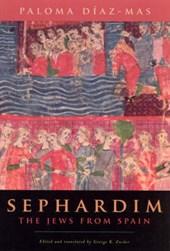 Sephardim - The Jews from Spain