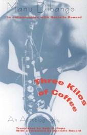 Three Kilos of Coffee (Paper)