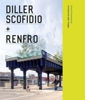 Diller Scofidio + Renfro