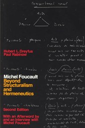 Michel Foucault 2e