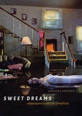 Sweet Dreams - Contemporary Art and Complicity