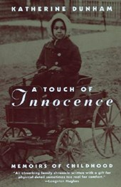 A Touch of Innocence | Dunham |