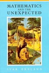 Mathematics & the Unexpected