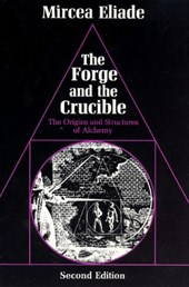 The Forge & the Crucible