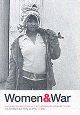 Women & War | Elshtain |